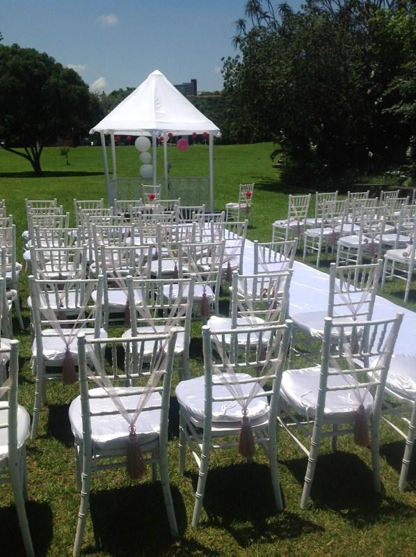 mus-wedding-01