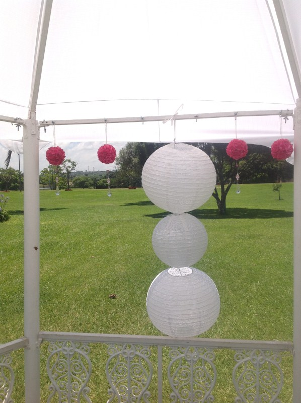 mus-wedding-03