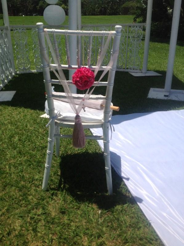 mus-wedding-04