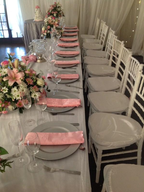 mus-wedding-11