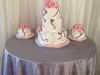 mus-wedding-05